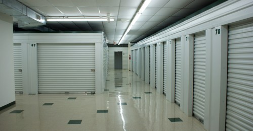 Welcome to Allen Storage Centers. Climate controlled self storage units in Locust NC and Stanfield NC. & Allen Storage Centers : self storage units in Locust NC and ...