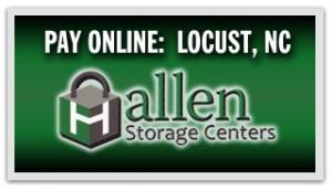 Make a payment online - Locust, NC