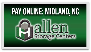 Pay Online: Midland, NC